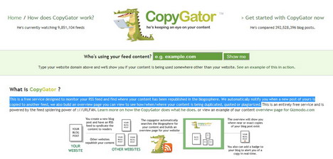 copygator_best_tools_to_check_duplicate_content