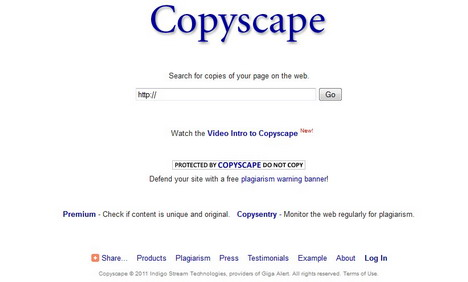 copyscape_best_tools_to_check_duplicate_content