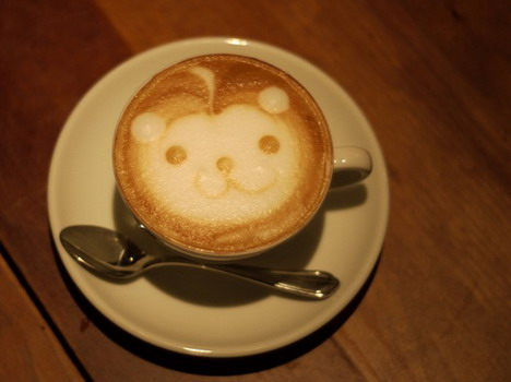 cute_latte_art_50_beautiful_and_delicious_latte_art