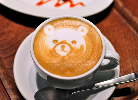 cute_latte_bear_50_beautiful_and_delicious_latte_art
