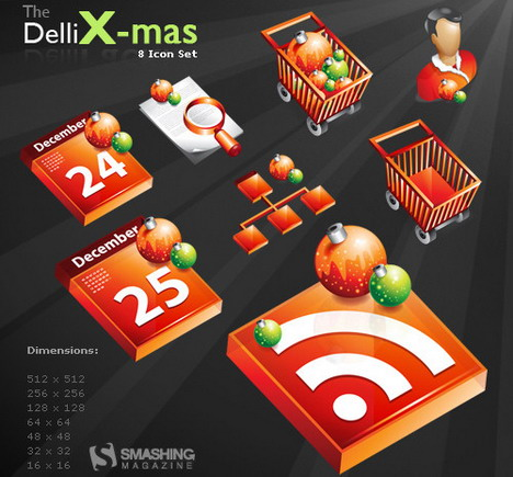 dellixmas_christmas_icon_set_best_free_christmas_icons_sets