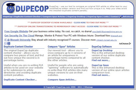 dupecop_best_tools_to_check_duplicate_content