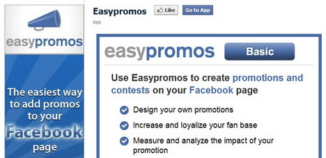 easypromos_best_facebook_apps_to_increase_fan_engagement