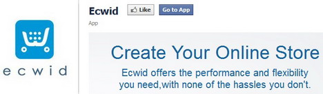 ecwid_best_facebook_apps_to_increase_fan_engagement