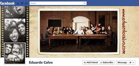 eduardo_calvo_best_creative_facebook_timeline_design