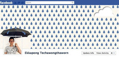 ekkapong_techawongthaworn_2_best_creative_facebook_timeline_design