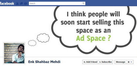 enk_shahbaz_mehdi_best_creative_facebook_timeline_design