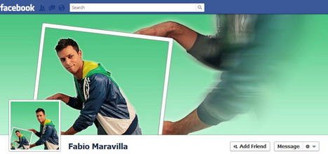 fabio_maravilla_best_creative_facebook_timeline_design
