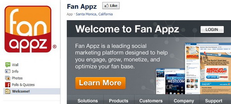 fan_appz_best_facebook_apps_to_increase_fan_engagement