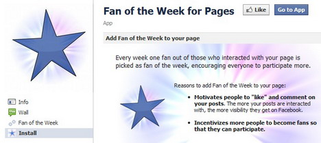 fan_of_the_week_for_pages_best_facebook_apps_to_increase_fan_engagement