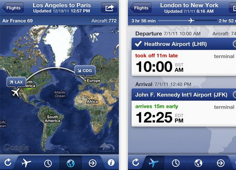 flighttrack_best_travel_apps_for_iphone_ipad_ipod_touch