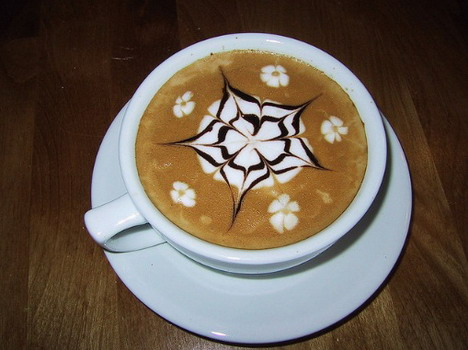 flowers_latte_art_50_beautiful_and_delicious_latte_art