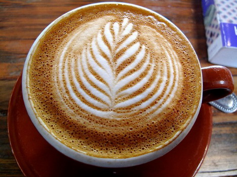 four_barrel_mon_cappuccino_50_beautiful_and_delicious_latte_art