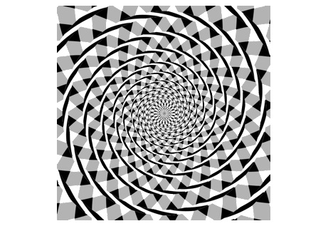 fraser_spiral_illusion_best_optical_illusion