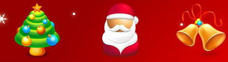 free_christmas_icon_set_by_seanau_best_free_christmas_icons_sets