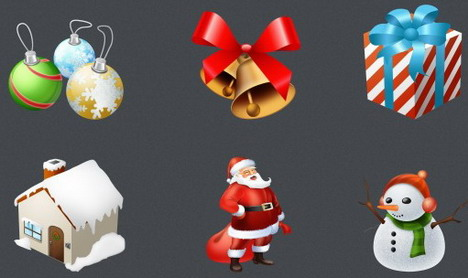 free_christmas_icons_set_best_free_christmas_icons_sets