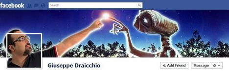 giuseppe_draicchio_best_creative_facebook_timeline_design