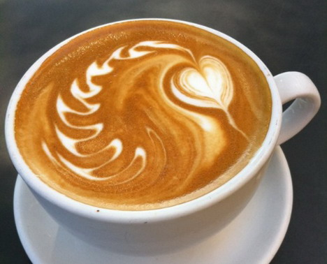 gorgeous_latte_at_peregrine_dc_50_beautiful_and_delicious_latte_art