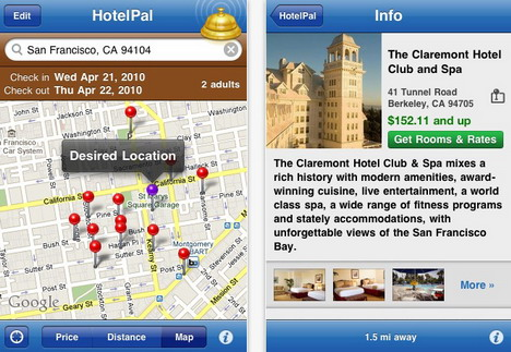 hotelpal_best_travel_apps_for_iphone_ipad_ipod_touch