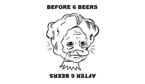 how_men_see_women_after_6_beers_best_optical_illusion