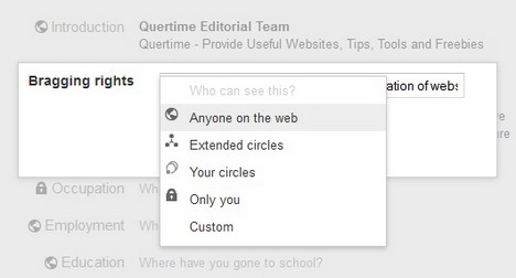 how_to_change_your_google_plus_profile_field_sharing_settings