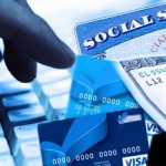 How to Detect, Prevent and Stop Phishing Scams