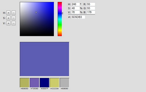 infohound_color_schemer_best_color_tools_for_web_designers