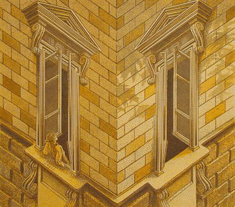 is_that_a_corner_house_best_optical_illusion
