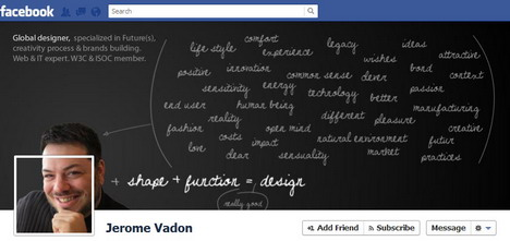 jerome_vadon_best_creative_facebook_timeline_design