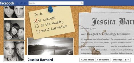 jessica_barnard_best_creative_facebook_timeline_design