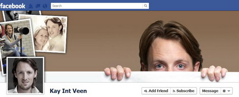 kay_int_veen_best_creative_facebook_timeline_design