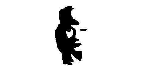 lady_or_saxophone_player_best_optical_illusion