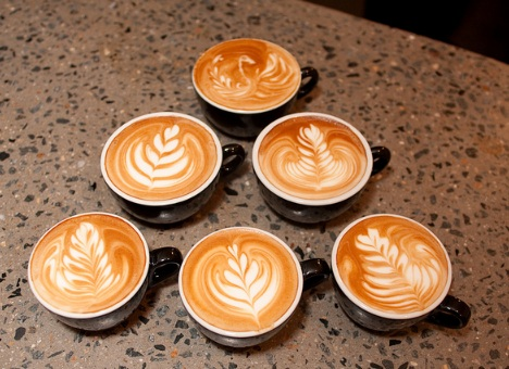 latte_art_competition_at_industry_one_coffee_50_beautiful_and_delicious_latte_art