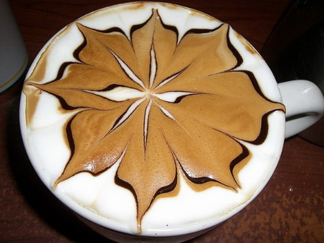 latte_art_flower_50_beautiful_and_delicious_latte_art