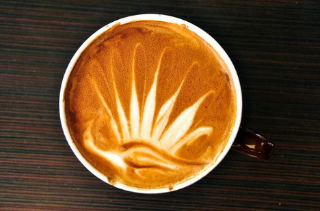 latte_art_gen_50_beautiful_and_delicious_latte_art