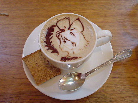 latte_art_kiki_50_beautiful_and_delicious_latte_art