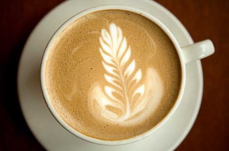 latte_photo_taken_by_cameron_browne_50_beautiful_and_delicious_latte_art