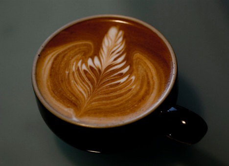 leaf_latte_art_50_beautiful_and_delicious_latte_art