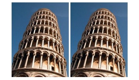 leaning_tower_of_pisa_illusion_best_optical_illusion