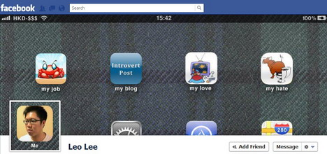leo_lee_best_creative_facebook_timeline_design