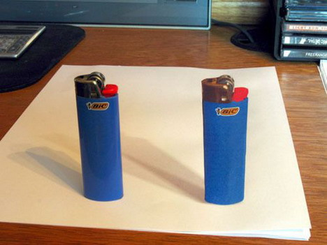 lighters_best_optical_illusion