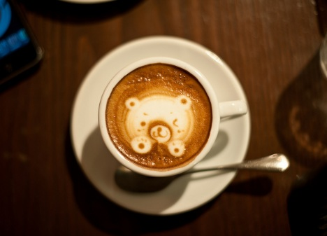 little_bear_50_beautiful_and_delicious_latte_art