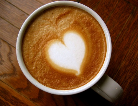 love_latte_50_beautiful_and_delicious_latte_art