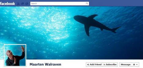 maarten_walraven_best_creative_facebook_timeline_design