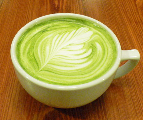 maccha_latte_art_50_beautiful_and_delicious_latte_art