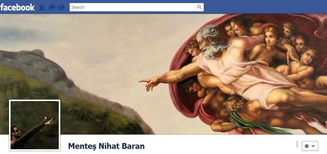 mentes_nihat_baran_best_creative_facebook_timeline_design