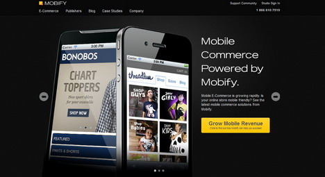 mobify_best_services_to_convert_website_and_blog_for_mobile_phones