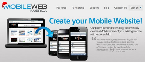 mobile_web_america_best_services_to_convert_website_and_blog_for_mobile_phones