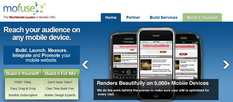 mofuse_best_tools_to_convert_website_and_blog_for_mobile_phones