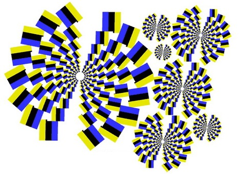 moving_spiral_illusions_best_optical_illusion